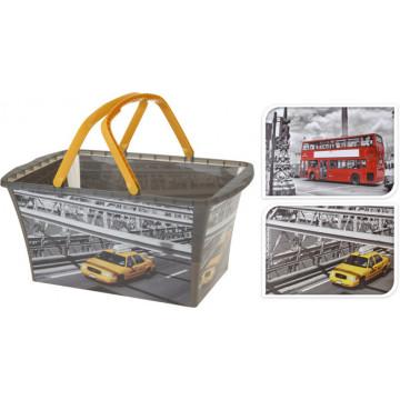 BOX 49X30 ANSES NEW YORK