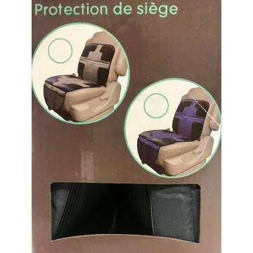 PROTECTION SIEGE AUTO 0/36KG