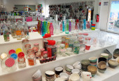 Showroom & Service Commercial - Mondial Groupe Pacifique